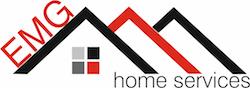 EMG Home Services